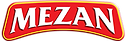 Mezan.png