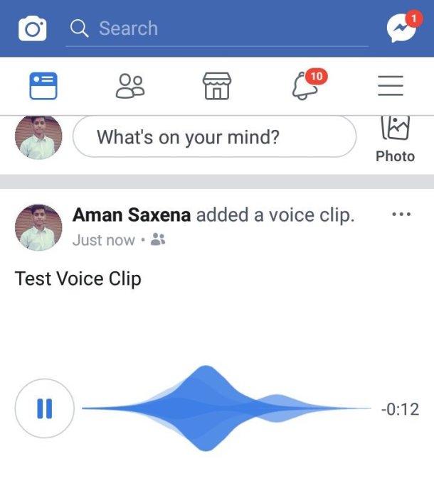 Agência Descoberta | conteúdo em áudio