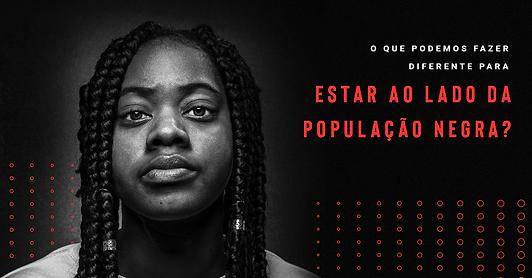 0503_população_negra.png