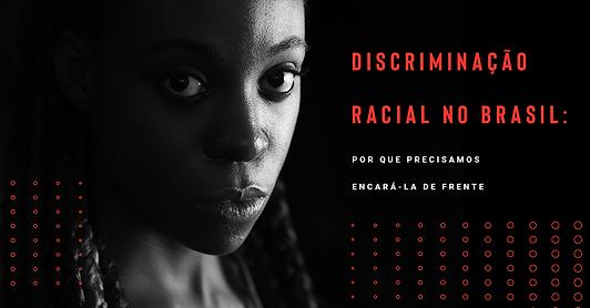 0319_descriminacão.png