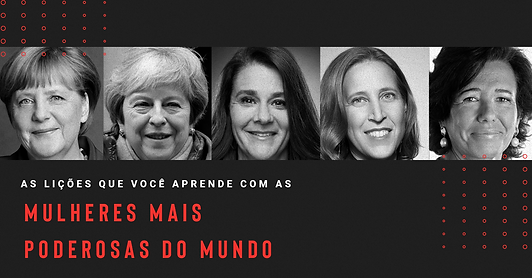 0227_mulheres fortes.png