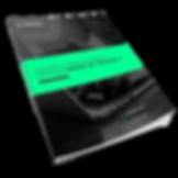 mockup_ebook2_Chegou a hora da minha emp