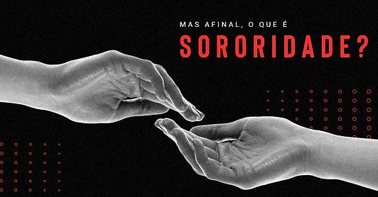0503 sororidade.png