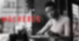 0306_startups criadas mulheres.png