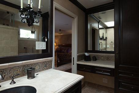 Bathroom Remodel 6