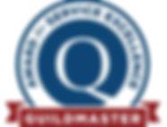 Guildmaster Servce Excellence log
