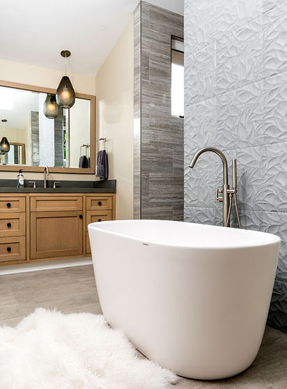 Bath-21-1.jpg