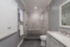Bath-3-1.jpg