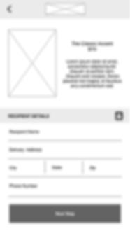 2-Copy-Copy-Page-1-98037254-1542788454.p