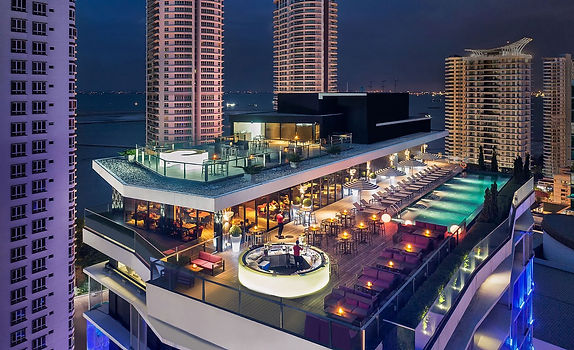 g-hotel-kelawai.jpg