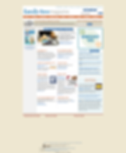 screencapture-web-archive-org-web-201201