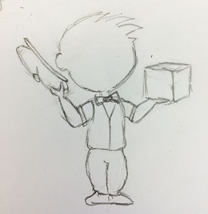 Sketch1.jpg
