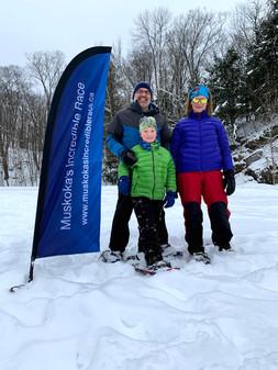 Winter - family shot.jpg
