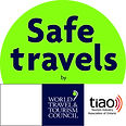 WTTC%20TIAO%20SafeTravels_Partner_edited