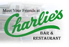 Logo Charlies.jpg