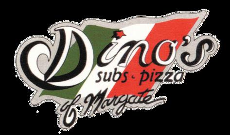Logo Dinos.png
