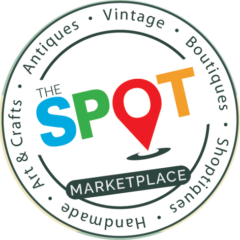 Logo The Spot.png