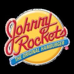 Logo Johnny Rockets.png