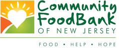 Logo Food Bank.jpg