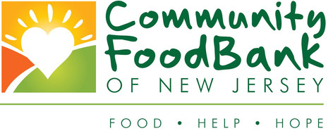 Logo Food Bank.jpg