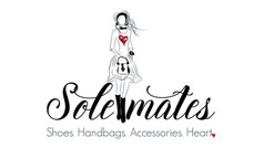 Solemates Front