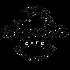 Logo Maynards.png