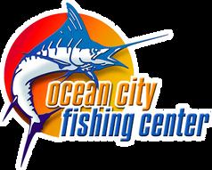 Logo OCFC.png