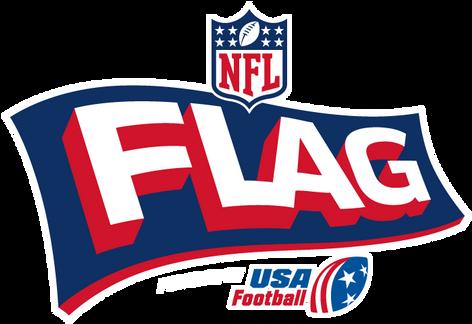 Logo NFL Flag.png