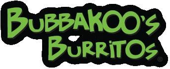 Logo Bubbakoos.png