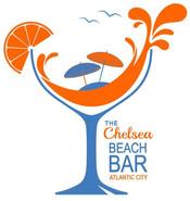 Logo Chelsea BB.jpg