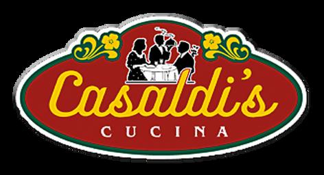 Logo Casaldis.png