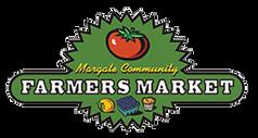 Logo Margate Farmers Market.png