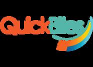 Logo Quick Bites.png