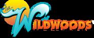 Logo Wildwoods.png