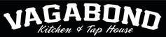 Logo Vagabond.jpg