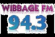 Logo Wibbage.png