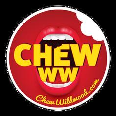 Logo Chew WW.png