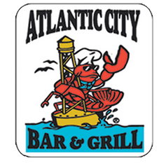 Logo AC Bar and Grill.png