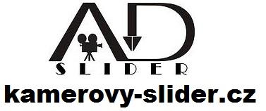 ad slider.jpg