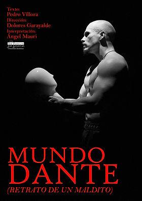 Mundo Dante.jpg