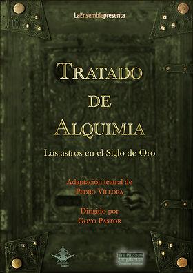 Cartel Tratado de Alquimia.jpg