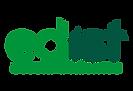 logo_ei_p2.png