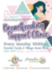 Breastfeeding Supprt Clinic JPEG-01.jpg