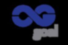 OGT_Logo_RGB.png
