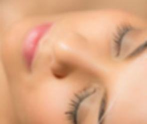 Relaxe eyes.jpg