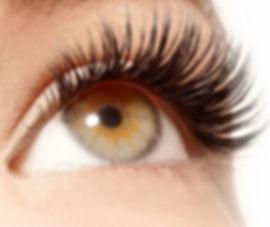 close eye.jpg