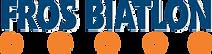 FROS Biatlon logo mini.png