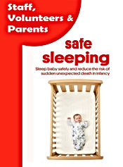SIDS-safe-sleeping-guide