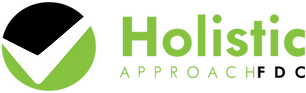 hafdc logo.png