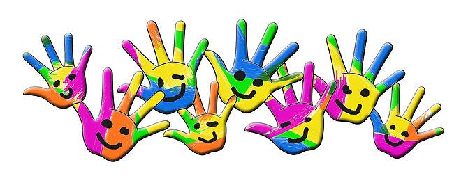 graphic-image-of-happy-hands